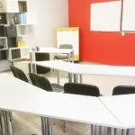 fahrschule-loehn-in-duerrwangen2019-1